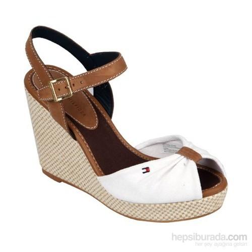 Tommy Hilfiger Emery 5 Kadın Ayakkabı