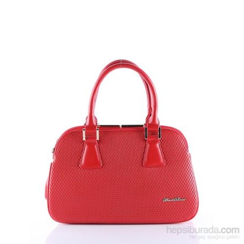 Rosa C8280 Red Bayan Çanta