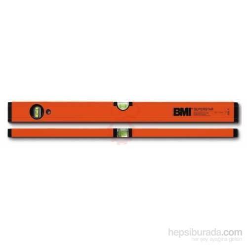 Bmı Su Terazisi 699060 Topst.Orange60Cm