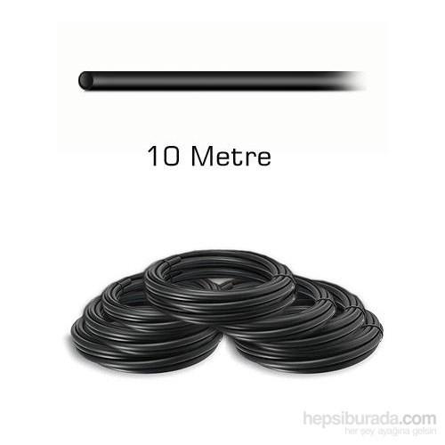 MasterCare 10 mm x 10 Mt PVC İzolasyon Makaron 090037