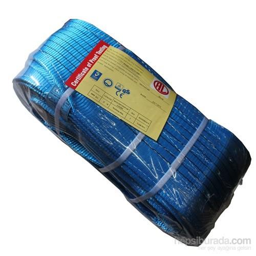Al 8 Ton 8 Metre Polyester Sapan (6:1)