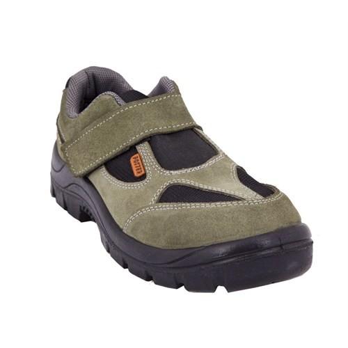 Foster Çelik Burunlu Ayakkabı S1 T 406 Barı