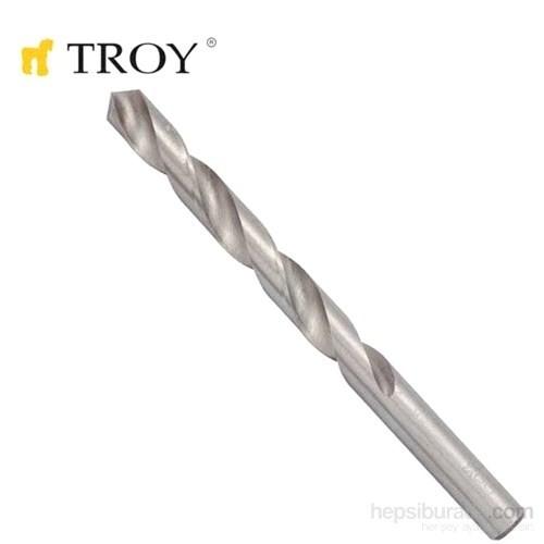Troy 31185 Hss Matkap Ucu (Ø18,5Mm)