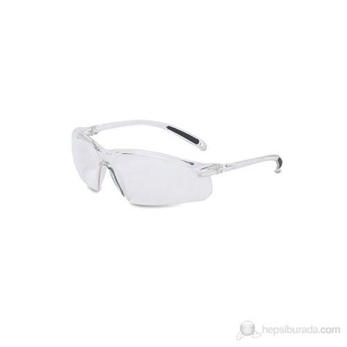 Sperian 1015360 Şeffaf İş Güvenlik Gözlüğü