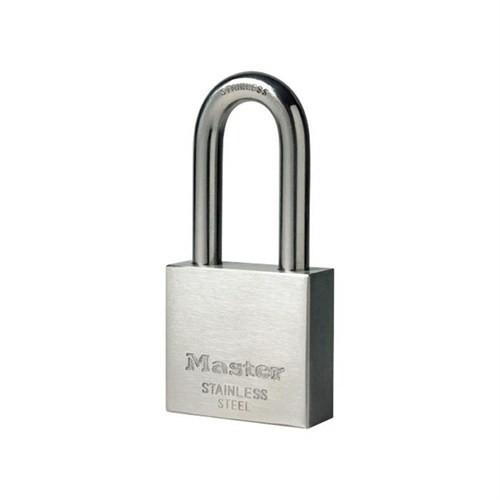 Master Lock 2340 Marin Krom Kilit 40Mm
