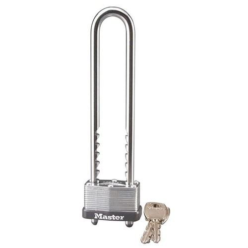 Master Lock 517D Ayarlanabilen Lamine Çelik Kilit 44Mm
