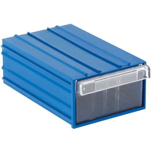 Sembol 105 Plastik Çekmeceli Kutu