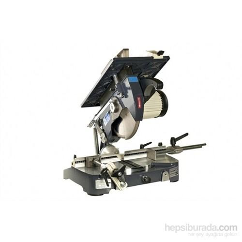 Özçelik Profil Kesme Monofaze Alfa 300mm