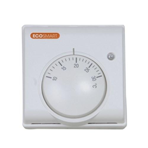 Ecosmart Byc-06 Oda Termostatı