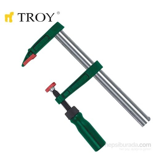 Troy 25040 İşkence (80X300mm)