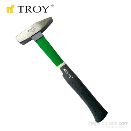 Troy 27253 Çekiç (300Gr)