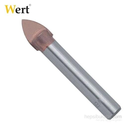 Wert 3401 Cam Delme Ucu (4X65mm)