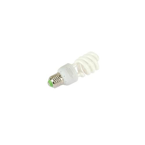 Maxıma Enerji Tasarruflu Ampül 11W - Beyaz Işık
