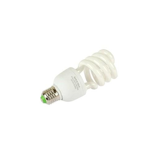 Maxıma Enerji Tasarruflu Ampul 20W - Beyaz Işık