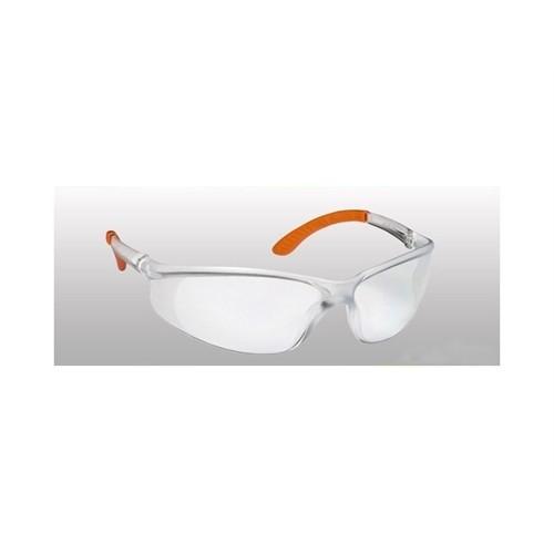 Soykan Çapak Gözlüğü Cross 602