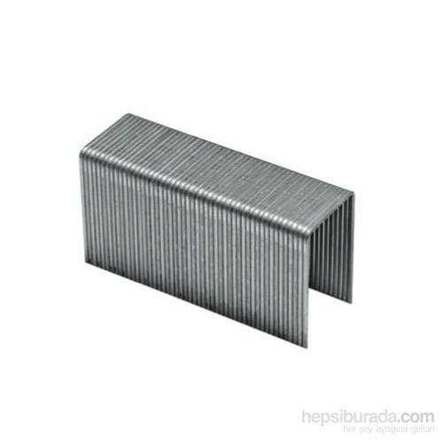 Bea 140-19 Zımba Makinası Teli (1 kutu / 14000 adet)