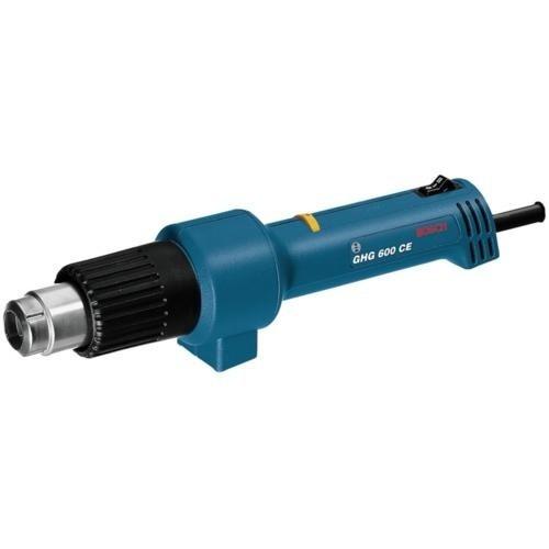 Bosch GHG 600 Ce Sicak Hava Tabancası 2000 Watt