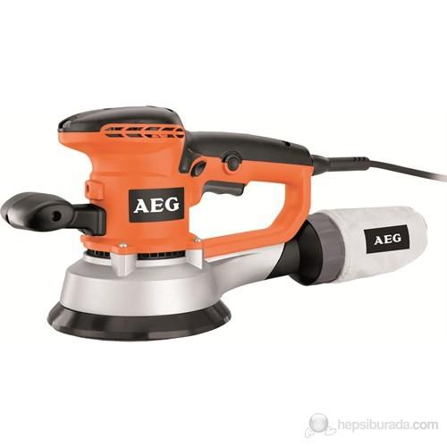 Aeg Ex150e 440W Exantirik Zımpara