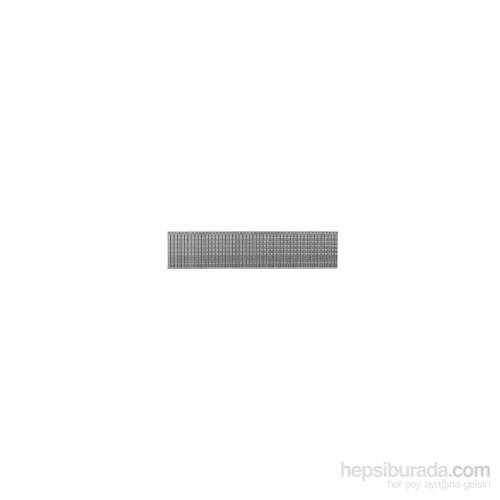Bea Sk 218 İgne Başlı Çivi (1 kutu / 16000 adet)