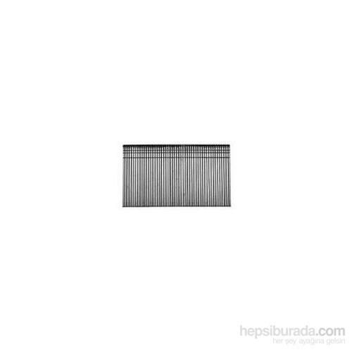 Bea Sk 316 İgne Başlı Çivi (1 kutu / 5000 adet)