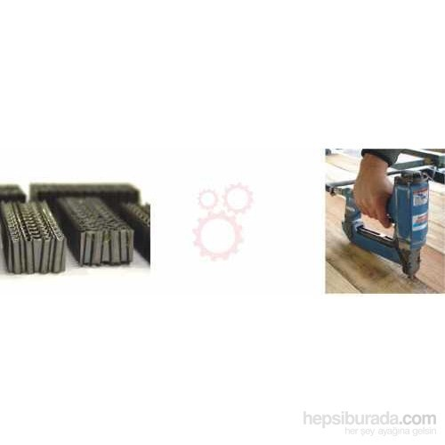 Bea Wm 12 Dalgalı Sac (1 kutu / 9000 adet)