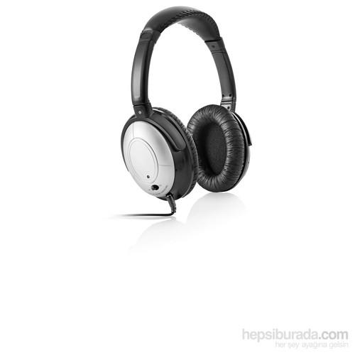Pf Concept 10817200 Gürültü Önleyici Kulaklık Siyah