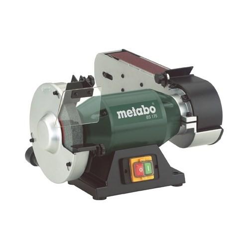 Metabo Bs 175 Taş Motoru