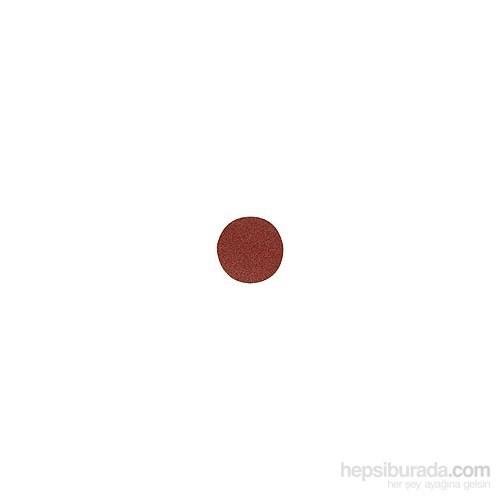 Proxxon Sandıng Dıscs 28549