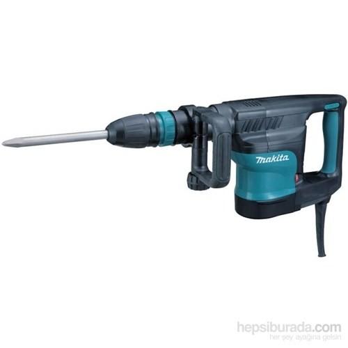 Makıta Hm1101c Elektropnömatik Kırıcı