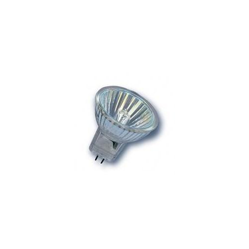 Ampul Çanak Halojen Osram 12/35W Mini 44892Wfl