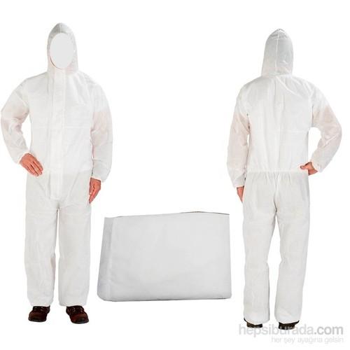 Sonax Boyacı ve Çalışma Elbisesi 090594