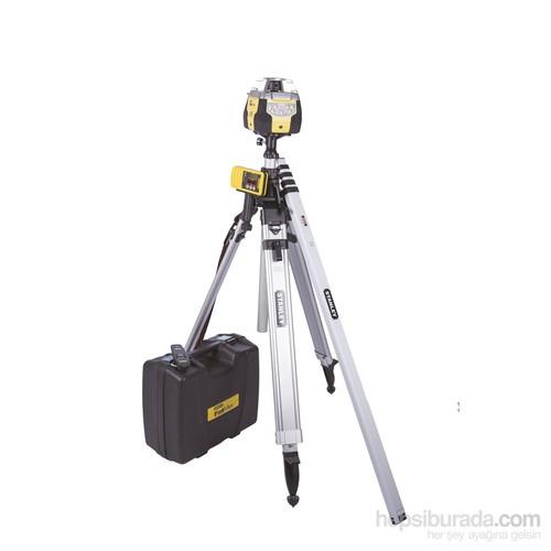 Stanley Lazermetre RL 350 Kit