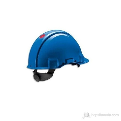 3M G3000 Mavi Baret