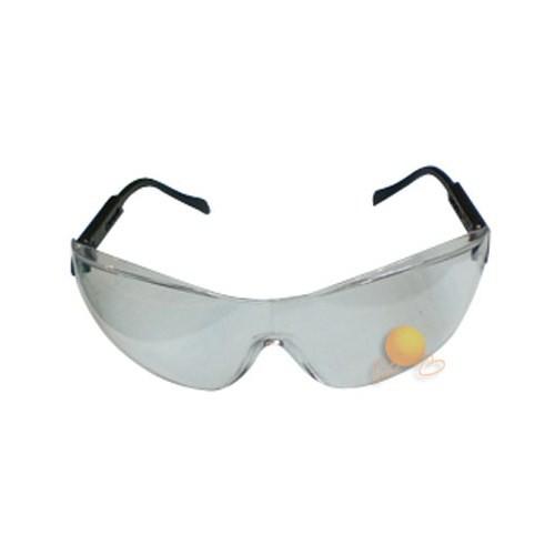 Çapak Gözlük (Ce Sertifikali )