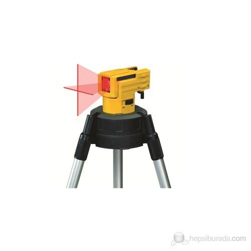 Stabila Lax 50 Çapraz Çizgili Lazer