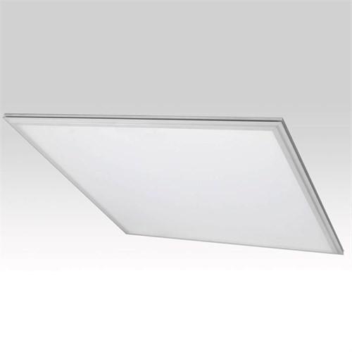 Lamptıme Armatür Lamptıme Led Panel Sıva Altı 60X60cm 40W 4000K Ilık Beyaz 261436