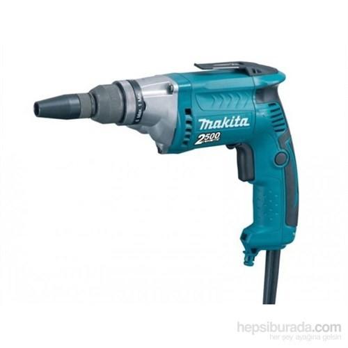 Makita FS2700 570 Watt 45 mm Alçıpan Vidalama