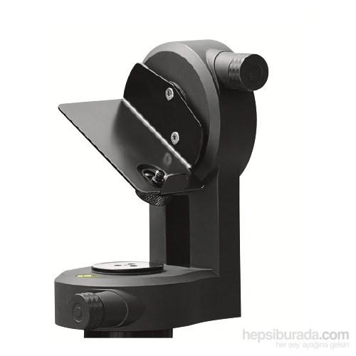 LEICA FTA360 Yüksek Hassasiyetli Tripod Adaptörü (Disto Dış Saha Lazer Metreler İçin)