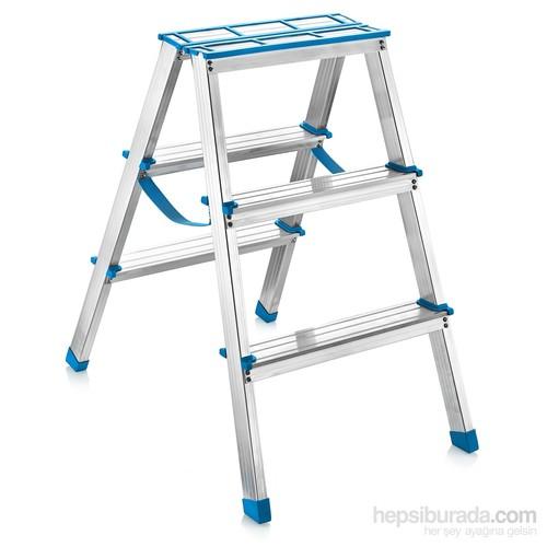 Doğrular – Perilla Çift Çıkışlı Merdiven 51085 3+3
