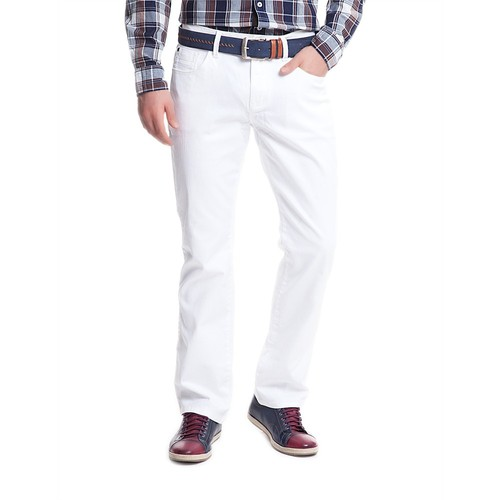 Pierre Cardin Denim Pantolon 50086265