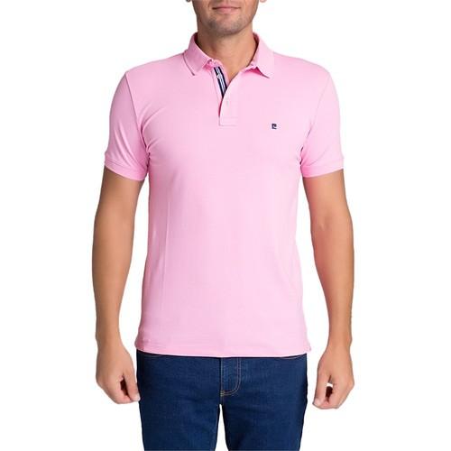 Pierre Cardin Kelly T-Shirt