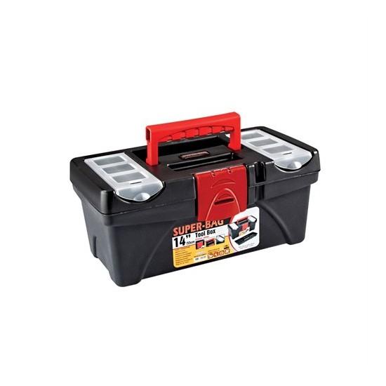 Super-Bag 14 '' Takım Çantası Classic