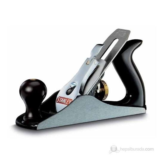 Stanley 1-12-004 Demir Rende No:4 50 X 245 mm