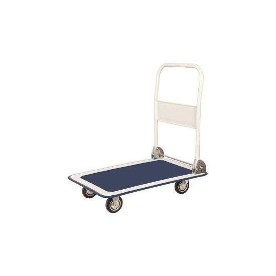 Balatlı Taşıma Arabası Blt-Ta-Ph150