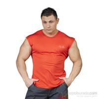 Big Sam Antrenman Atleti 2041