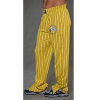 Big Sam Body Pantolon 855
