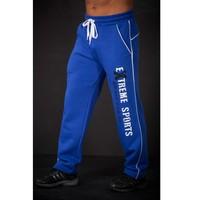 Big Sam Body Pantolon 878