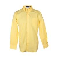 Tommy Hilfiger 24F0440-700 Erkek Gömlek