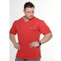 Big Sam T-Shirt 2726