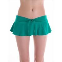 Ayyıldız 63041 Nil Yeşili Bikini Altı